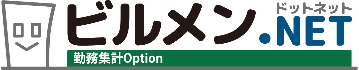 logo-worktime